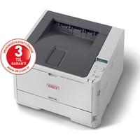 Oki B412dn Mono Laser Yazıcı (A4)