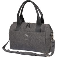 Mercedes-Benz Anne-Bebek Çantası