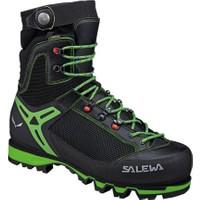 Salewa Vultur Vertical Gore-Tex Erkek Ayakkabı