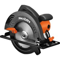Max Extra MX4187 Sunta Kesme Makinesi 1250 W