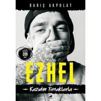 Ezhel – Kazıdım Tırnaklarla - Barış Akpolat