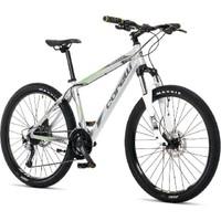 Corelli Grace 2.0 Altus 26 Jant H.disk Fren Dağ Bisikleti