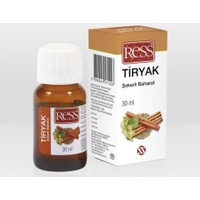 Ress Tiryak 30 ml
