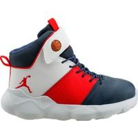 Kiko K-31 Günlük Spor Erkek Çocuk Basketbol Ayakkabısı Lacivert 33