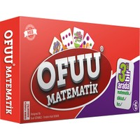 Toli Games Ofuu Matematik Dikkat ve Zeka Oyunu