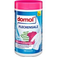 Domol Leke Çıkarıcı Toz Deterjan Beyaz ve Renkliler İçin 1 kg