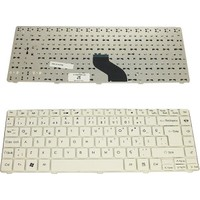 Tochi Acer Aspire 4741 Acer Aspire 4410T Notebook Tuş Takımı