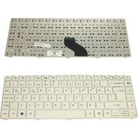 Tochi Acer NSK-AT00U NSK-AT00G MUADIL Notebook Tuş Takımı
