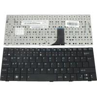 Tochi Asus 04GOA1LFKTU00-3 04GOA1L2KUS00-3 Notebook Tuş Takımı