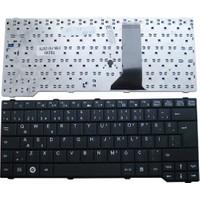 Tochi Fujitsu Siemens AEEF7E00110 9JN0N82S0U Notebook Tuş Takımı