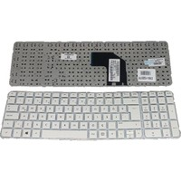 Tochi HP 685612-001 BDAYU3BF74R0TL Notebook Tuş Takımı