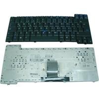 Tochi HP 99N71825001 99N7182101 Notebook Tuş Takımı