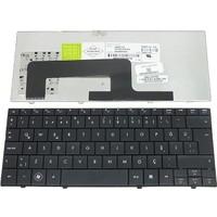 Tochi HP Mini 1116NR HP Mini 1115TU Notebook Tuş Takımı