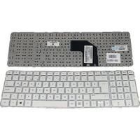 Tochi HP Pavilion G6-2200 HP G6-2000 Notebook Tuş Takımı
