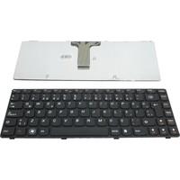 Tochi Lenovo 9ZN9BSW61E 9ZN5TSWD01 Notebook Tuş Takımı