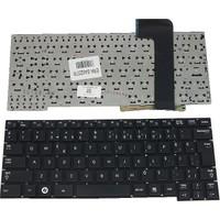 Tochi Samsung NF310 Samsung NF210 Notebook Tuş Takımı