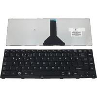 Tochi Toshiba R840 Notebook Tuş Takımı