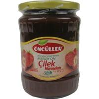 Öncüller Çilek Marmelatı 630 gr