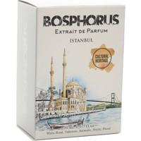 Cultural Heritage Bosphorus Edp 50 Ml Kadın Parfüm