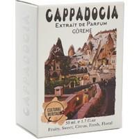 Cultural Heritage Cappadocia Edp 50 Ml Kadın Parfüm