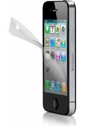 Belkin Apple iPhone 4 Ekran Koruyucu
