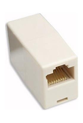 Intellinet 504225 Modüler Inline Coupler