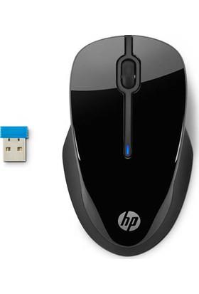 Hp 3FV67AA 250 Kablosuz Mouse Siyah