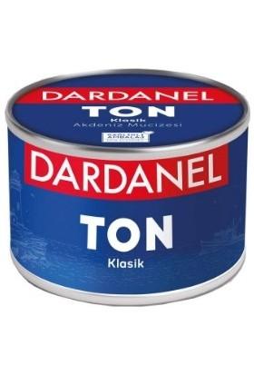 Dardanel Ton Balığı Klasik 400 gr