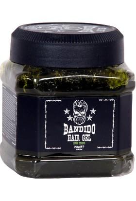 Bandido Parlak Güçlü Jöle 750 ml