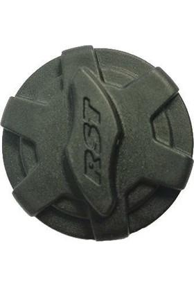 RST Top Cap 32 Amortisör Kapağı