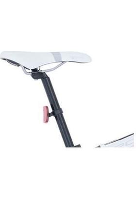 Carraro Mach Athletic Unisex Sele Beyaz-Gri-Kırmızı