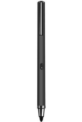 Wiwu P666 Picasso Active Stylus Dokunmatik Çizim Kalemi