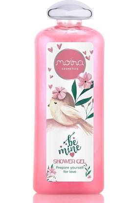 Moria Kozmetik Be Mine Duş Jeli