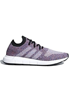 Adidas Swift Run Pk CQ2896 Erkek Günlük Ayakkabı