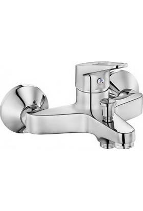 Ar Yak Santino Banyo Bataryası
