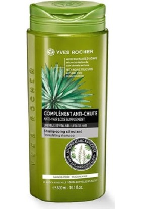 Yves Rocher Dökülme Karşıtı Şampuan 300 ml