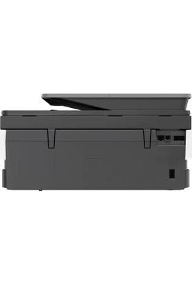 HP OfficeJet Pro 8013 Tarayıcı-Fotokopi-WiFi Yazıcı 1KR70B