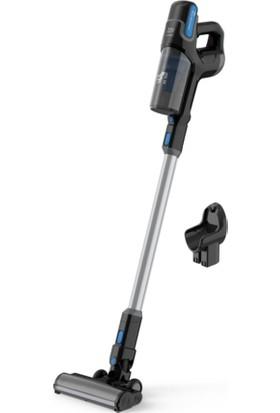 Rowenta X-Pert 160 RH7221WO Kablosuz Dikey Şarjlı Elektrik Süpürgesi - 2211400524