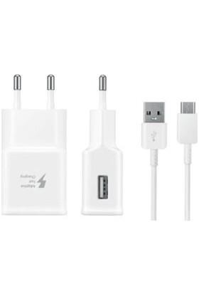 MEGATECH Samsung Xiaomi Huawei 2.4 A Micro USB Hızlı Şarj Aleti
