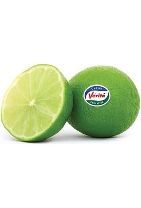 Verita Lime 3'lü Paket - 8'li Kutu