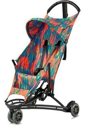 Quinny Yezz Baston Puset Bebek Arabası