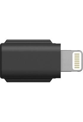 Djı Osmo Pocket Akıllı Telefon Adaptörü Part 11