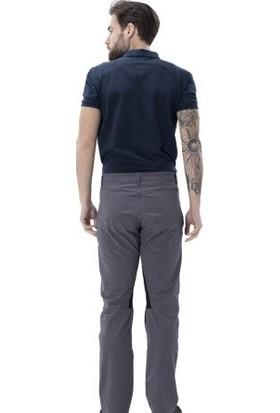 Exuma Outdoor Erkek Pantolon 2013025-067