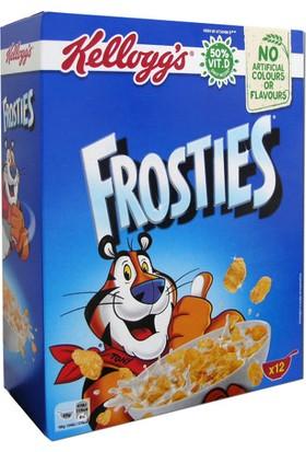 Kellogg's Frosties 375 gr