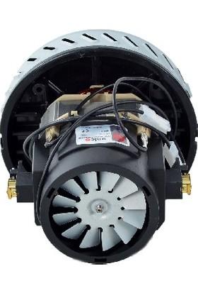 Unico Rowenta RB50 Rowenta Kazanlı Süpürge Motoru Cg 50