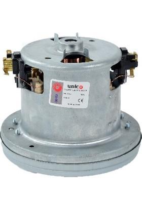 Unico Bosch Çıkıntısız Cg 20 Süpürge Motoru
