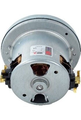 Unico Bosch Mini Süpürge Motoru