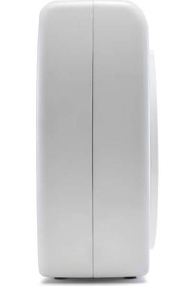 Lightair Cellflow Hava Temizleme Cihazı