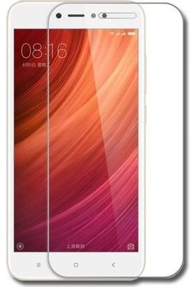 Zore Xiaomi Redmi Note 4X Zore Nano Micro Ekran Koruyucu