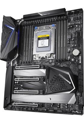 Gigabyte TRX40 Designare AMD TRX40 3200MHz DDR4 sTRX4 XL-ATX Anakart
